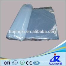 Thin Silicone Rubber Sheet , 0.35mm Silicone Sheet