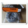 Timken rolamentos de rolos cônicos com Lm29749 / 10
