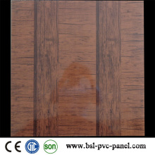 595mm*595mm PVC Ceiling Tiles for Iraq (BSL-601)