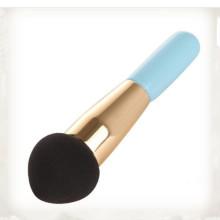 Großhandel Latex Free Hydrophilen Polyurethan Make-up Blender Schwamm