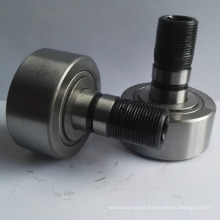 Track Roller Bearing Supporting Roller Bearing Cam Follower Nukr62