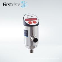 FST500-202 Intelligent Smart Pressure Controller manufacturer