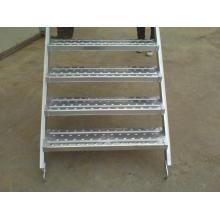 Steel Scaffolding Plank