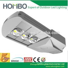 IK10 Anti-vibration 90w led street light
