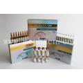 Mejor efecto Glutathione 1500mg + Vitamina C + Cindelle para blanquear la piel