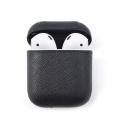 حالات airpod iphone