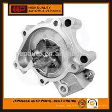 Pompe à eau auto automobile pour Mazda 626 V Hatchback GF 8AG915010