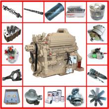 Cummins Engine Parts K19 K38 Series Engine Parts