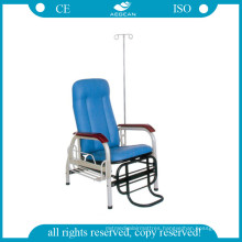 AG-Tc001 Cheap Hot Sale Infusion Chairs Infusion Chairs