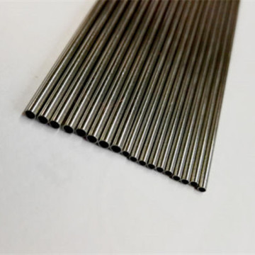 Stainless Steel Capillary Tube for Medical use