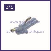 Auto Diesel engine parts thermostat housing assy for ISUZU 8-97371775