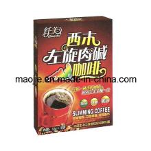Ximu L-Carnitine poids perte minceur café