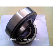 China Supplier Supply Edelstahl Deep Groove 1657 rs Lager