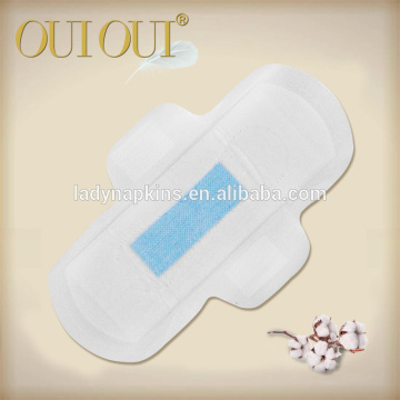 lady care sanitary pads