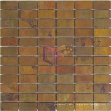 Copper Mosaic (CFM956)