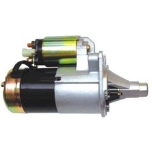 Mitsubishi Starter NO.M1T77777 for CHRYSLER