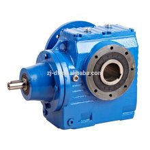 DOFINE S series worm reduction gear