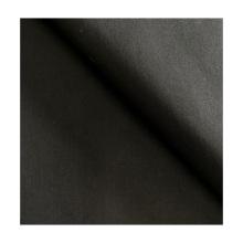 High quality customized 100%cotton poplin fabric for garments