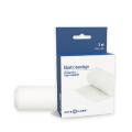 Medizinische elastische Bandagen in ausgezeichneter Qualität mit mehreren Größen