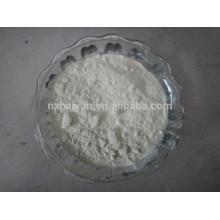 Cloreto de polialuminio purificante em água