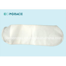 Nylon Fabric Filter Bag Liquid Filter