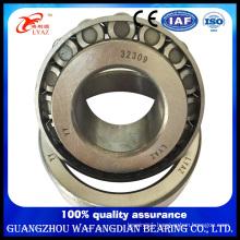 Taper Roller Bearing, Auto Bearing 32309