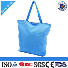 Supermarket Big Capacity Reusable Shopping Bag