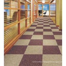 Morden Carpet Tile for Office Room 500*500mm
