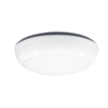 16w new model  led ceiling lamp IP54 LED motion sensor light