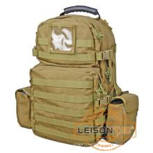 1000D Waterproof Nylon Tactical Vest Bag,Tactical Backpack Bag,Tactical Shoulder Sling Bag