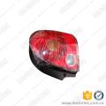Qualidade OE Chery qq peças de reposição lâmpada de cauda S11-3773020 luz da cauda S11-3773010
