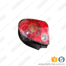 OE quality Chery qq spare parts tail lamp S11-3773020 tail light S11-3773010