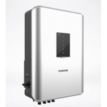Solar Power Inverter Solar Photovoltaic  inverters