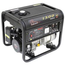 Générateur d'essence en plastique de réservoir de carburant 1kw (WK1300)