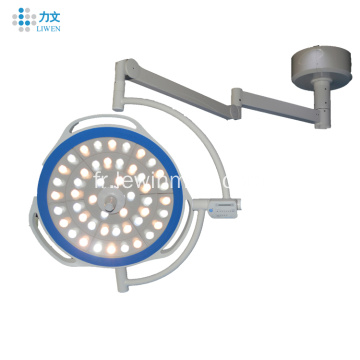 Lampe de fonctionnement LED Shadowless murale