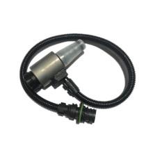 Электромагнитный клапан Volvo l220e для грузовиков-погрузчиков15066984