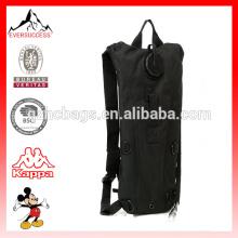 Armée 3L Hydration Pack sac d'eau poche randonnée escalade extérieure sac à dos