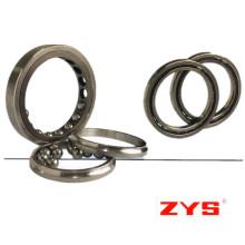 Zys Good Performance Гибридная конструкция Немагнитный подшипник