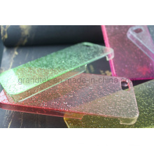 Gota de lluvia Mobilie teléfono caso iPhone5 con estuche duro