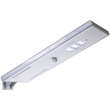 30W Integrated All in One Solar LED Street / Road / Garden Lamp