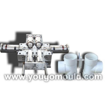 Tee Elbow Mould