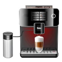 Автоматическая кофемашина Expresso с сенсорным экраном