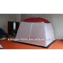 Палатка москитная
