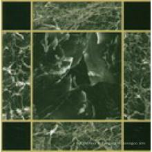 Revêtement de sol en vinyle / sol en vinyle / Vinyl Click