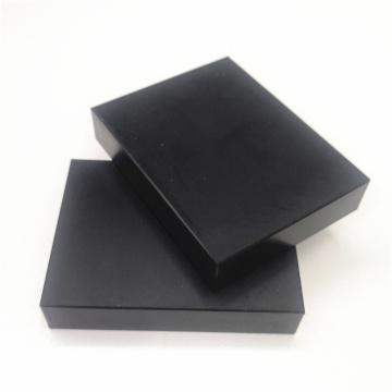 Rare earth oil contained Cast Nylon Sheet