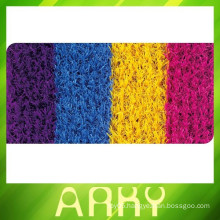 Arky Good Quality Colorful Artificial Grass