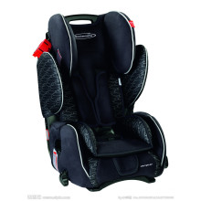 Baby/child car safety seat