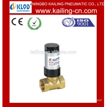 Q22HD Piston Valve /solenoid operated directional contrvol vale