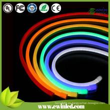 DIP LED Neon Flex con aprobación CE RoHS