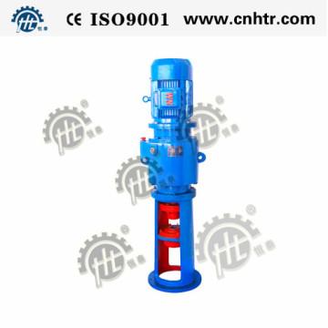 Hg Series Gear Motor for Mixer